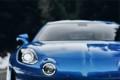 foto: 06  Alpine A110 Coupe.jpg