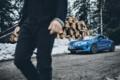 foto: 07  Alpine A110 Coupe.jpg