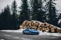 foto: 08  Alpine A110 Coupe.jpg