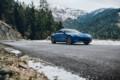 foto: 09  Alpine A110 Coupe.jpg