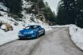 foto: 10  Alpine A110 Coupe.jpg