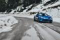 foto: 11  Alpine A110 Coupe.jpg