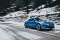 foto: 12  Alpine A110 Coupe.jpg