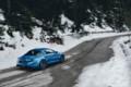 foto: 13  Alpine A110 Coupe.jpg