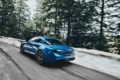 foto: 14  Alpine A110 Coupe.jpg