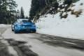 foto: 15  Alpine A110 Coupe.jpg