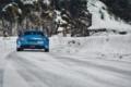 foto: 16  Alpine A110 Coupe.jpg
