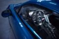 foto: 17  Alpine A110 Coupe.jpg