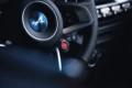 foto: 18  Alpine A110 Coupe interior volante.jpg