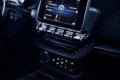 foto: 20  Alpine A110 Coupe interior salpicadero navegador.jpg