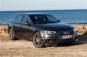 foto: 01 Audi A4 Avant 2.0 TDI 150 CV S line 2017.JPG