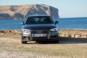 foto: 01 b Audi A4 Avant 2.0 TDI 150 CV S line 2017.JPG