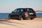 foto: 03 Audi A4 Avant 2.0 TDI 150 CV S line 2017.JPG