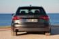 foto: 04 Audi A4 Avant 2.0 TDI 150 CV S line 2017.JPG