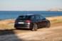 foto: 05 Audi A4 Avant 2.0 TDI 150 CV S line 2017.JPG