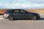 foto: 06 Audi A4 Avant 2.0 TDI 150 CV S line 2017.JPG
