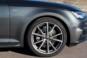 foto: 07 Audi A4 Avant 2.0 TDI 150 CV S line 2017.JPG