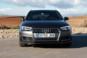 foto: 08 Audi A4 Avant 2.0 TDI 150 CV S line 2017.JPG