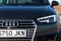 foto: 09 Audi A4 Avant 2.0 TDI 150 CV S line 2017.JPG