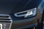 foto: 10 Audi A4 Avant 2.0 TDI 150 CV S line 2017.JPG