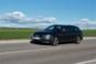 foto: 11 Audi A4 Avant 2.0 TDI 150 CV S line 2017.JPG
