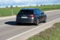 foto: 12 Audi A4 Avant 2.0 TDI 150 CV S line 2017.JPG