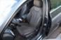 foto: 13 Audi A4 Avant 2.0 TDI 150 CV S line 2017 interior asientos.JPG