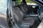 foto: 14 Audi A4 Avant 2.0 TDI 150 CV S line 2017  interior asientos.JPG