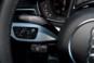 foto: 17 Audi A4 Avant 2.0 TDI 150 CV S line 2017 interior volante.JPG