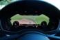 foto: 20 Audi A4 Avant 2.0 TDI 150 CV S line 2017.JPG