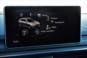 foto: 20 b Audi A4 Avant 2.0 TDI 150 CV S line 2017 navegador.JPG