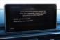 foto: 20 c Audi A4 Avant 2.0 TDI 150 CV S line 2017 navegador.JPG