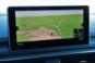 foto: 20 d Audi A4 Avant 2.0 TDI 150 CV S line 2017 navegador.JPG