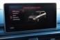 foto: 20 e Audi A4 Avant 2.0 TDI 150 CV S line 2017 navegador.JPG