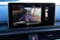 foto: 20 g Audi A4 Avant 2.0 TDI 150 CV S line 2017 navegador.JPG