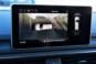 foto: 20 h Audi A4 Avant 2.0 TDI 150 CV S line 2017 navegador.JPG