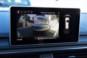 foto: 20 i Audi A4 Avant 2.0 TDI 150 CV S line 2017 navegador.JPG