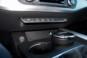 foto: 23 Audi A4 Avant 2.0 TDI 150 CV S line 2017.JPG