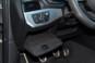 foto: 25 Audi A4 Avant 2.0 TDI 150 CV S line 2017.JPG