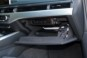 foto: 26 Audi A4 Avant 2.0 TDI 150 CV S line 2017.JPG