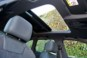 foto: 27 Audi A4 Avant 2.0 TDI 150 CV S line 2017.JPG