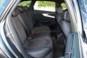 foto: 29 Audi A4 Avant 2.0 TDI 150 CV S line 2017  interior asientos.JPG