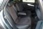 foto: 30 Audi A4 Avant 2.0 TDI 150 CV S line 2017  interior asientos.JPG