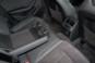 foto: 31 Audi A4 Avant 2.0 TDI 150 CV S line 2017  interior asientos.JPG