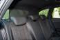 foto: 32 Audi A4 Avant 2.0 TDI 150 CV S line 2017  interior asientos.JPG