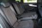 foto: 33 Audi A4 Avant 2.0 TDI 150 CV S line 2017  interior asientos.JPG