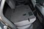 foto: 34 Audi A4 Avant 2.0 TDI 150 CV S line 2017  interior asientos.JPG