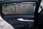 foto: 36 Audi A4 Avant 2.0 TDI 150 CV S line 2017.JPG