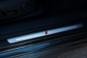 foto: 37 Audi A4 Avant 2.0 TDI 150 CV S line 2017.JPG