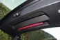 foto: 39 Audi A4 Avant 2.0 TDI 150 CV S line 2017.JPG